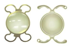 lente-finevision-trifocal